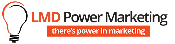 LMD Power Marketing