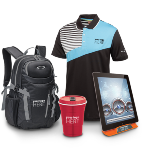promotional-products-promo-merchandise
